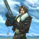 squall_cuordileone-FF-Final-Fantasy-VIII-Game-Character-Fan-Art-by_OSK_studio6abff5588aba12a7