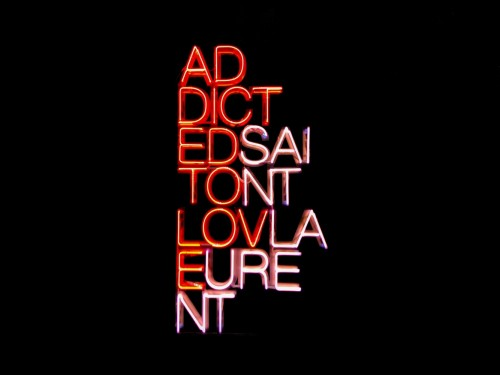 Neon-Addicted-To-Lovedaf5ae732641a49b.jpg