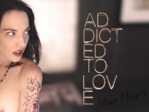 Neon-Addicted-To-Lovee4d988ddbf297292.jpg