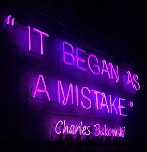 Neon-Bukowski2972b6769c9ea839.jpg