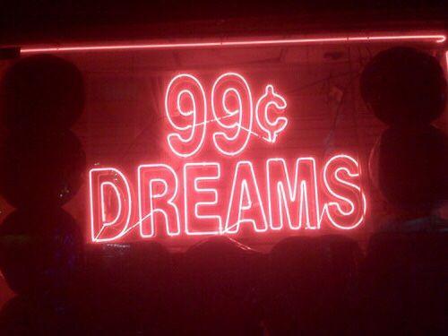 Neon-Dreama6901431683421b4d.jpg