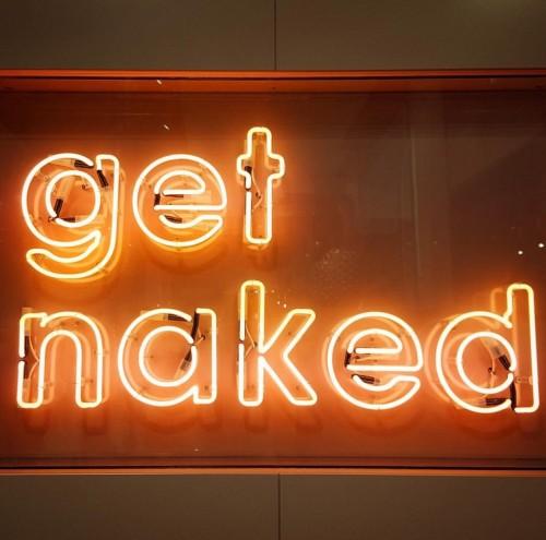 Neon-Get-Naked8d6769b8ba94fd30.jpg