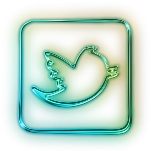Twitter-Neon-Icon6abccc930dd4c320.png