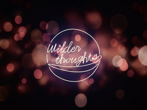 Wilder-Thoughts-Bokeh4e9f39ebdd5a568c.jpg