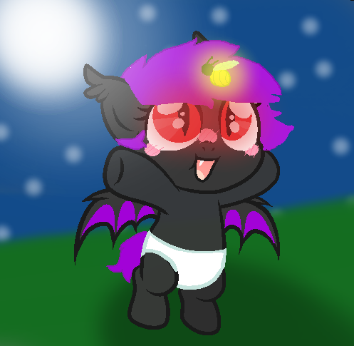 bat_baby_base_by_lambrot_dcdeers.png