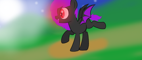 f2u_bat_pony_base_by_axolotlshy_dcdep2i.png