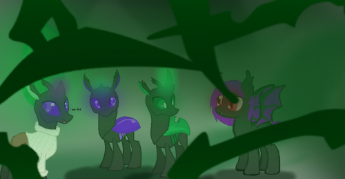 the-changelings-and-the-bat-pony.png