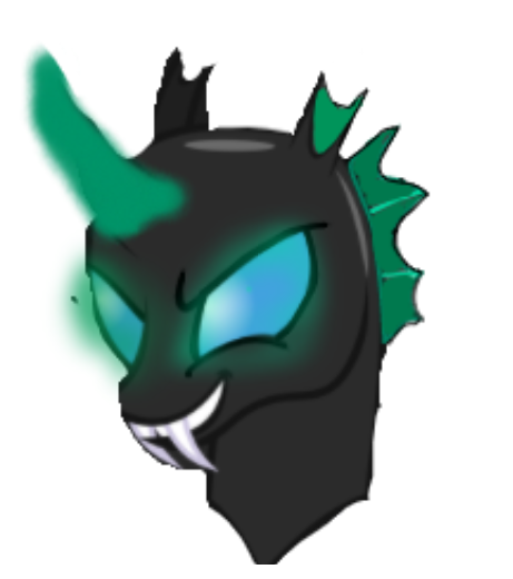 moonshadow-cant-smile.png