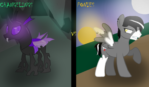 CHANGELINGS-VS-PONIES.png