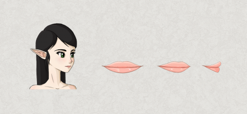 Maya-Lips---Full.png