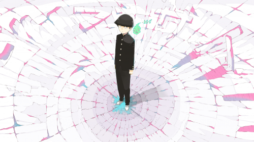 mob-100.png