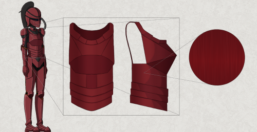 Maya-Armors---Breastplate-Full.png