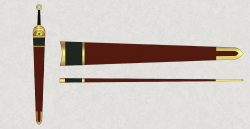 Maya-Sword-Sheath.png