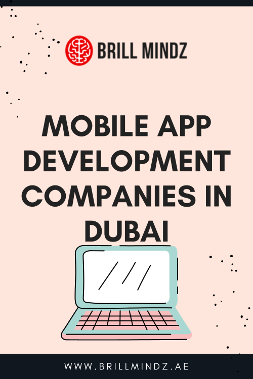 Mobile App Development has the various process or stages of development it might include the stage of collecting the requirements and then the laying the overview which is fallowed by designing the overview and then develop the design and test what ever you develop and finally deploy it https://brillmindz.ae/services/mobile-app-development-comapny-in-dubai/