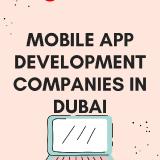 Mobile-App-Development-COmpanies-In-Dubai