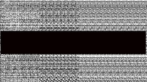 transparent-black-box.png