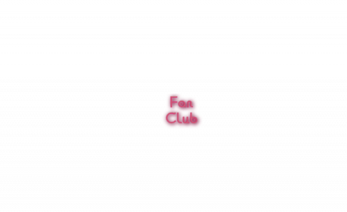 Fan-Club-Button.png