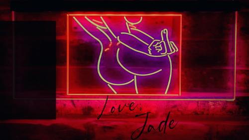 Love-Jade-Overlay.png