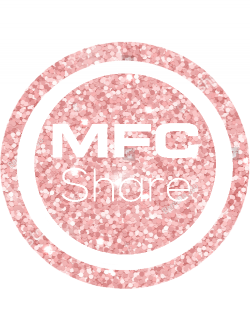 MFC-Share-pink-glitter-png.png