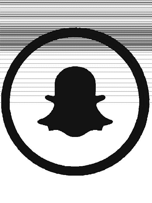 snap-cutout.png