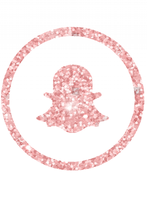 snap-pink-glitter.png