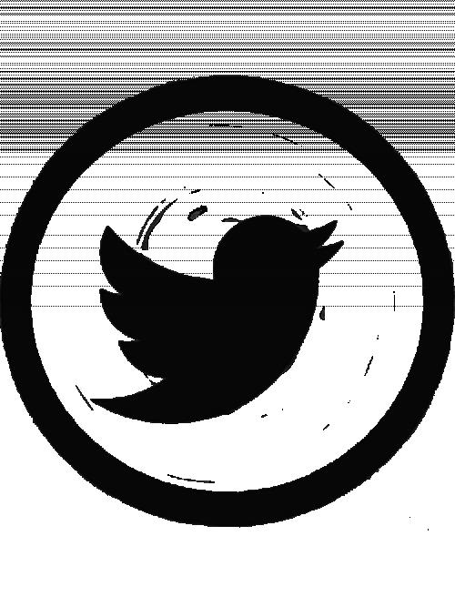 twitter-cutout.png