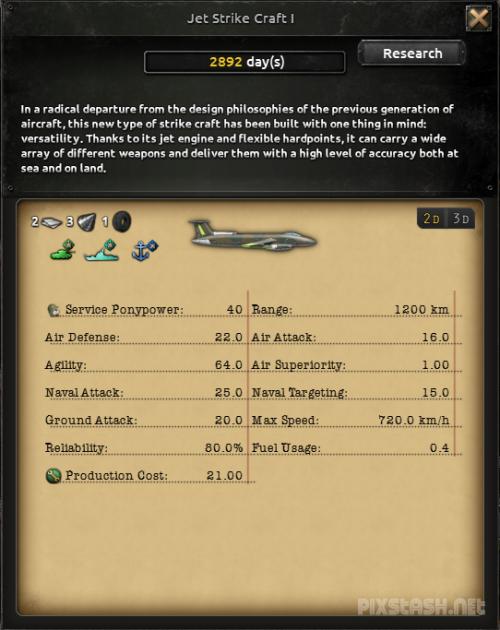 jet-strike-craft-1.png