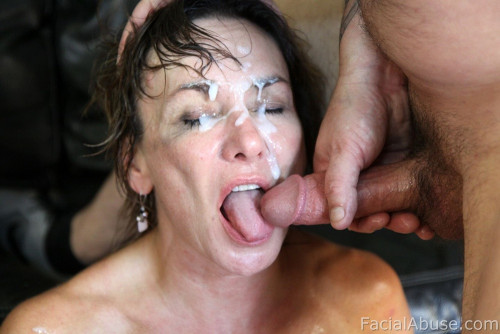 lusciousnet_brunette-slut-facial_1583620342.jpg