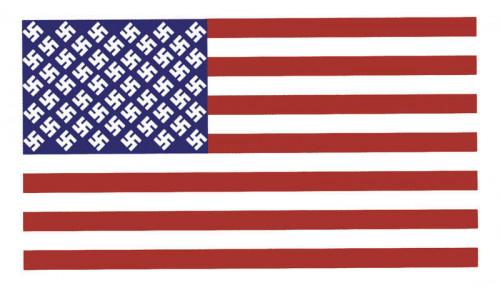 imperialism-001.jpg